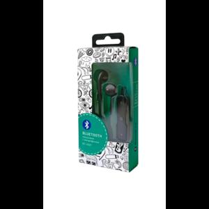 Беспроводные наушники VIXTER  с микрофоном Bluetooth BT-1007 фото