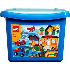 Lego Конструктор 5508 фото