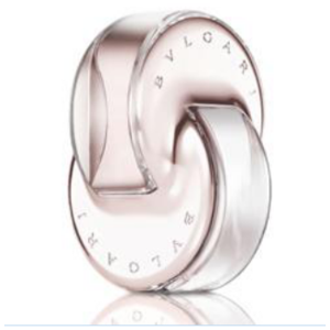 Bvlgari Omnia Crystalline Leau De Parfum отзывы покупателей