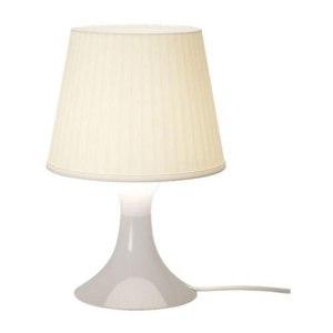"""Настольная лампа ИКЕА """"Лампан"""" фото"""