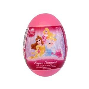 Яйцо Disney Princess Candy+Toy фото