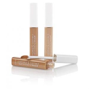 Консилер Beauty UK Conceal & correct liquid concealer фото