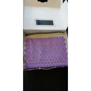 Массажный коврик  Relaxmat фото