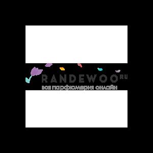 Интернет-магазин нишевой и селективной парфюмерии randewoo.ru фото