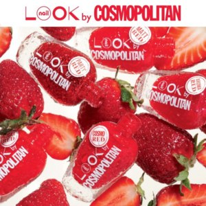 Лак для ногтей NailLOOK By Cosmopolitan фото
