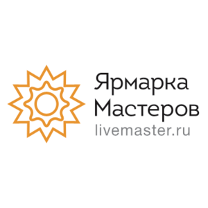 Интернет-витрина Ярмарка мастеров - livemaster.ru фото