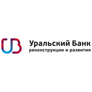 Уральский банк реконструкции и развития фото