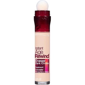 Консилер MAYBELLINE Instant Anti-Age The Eraser Eye фото
