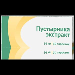 ab5efbf1a735 Седативное средство ООО