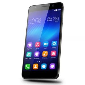 Huawei Honor 6 фото