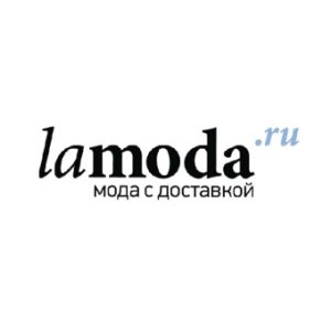 bcfcf7aa41f Lamoda.ru - Интернет магазин одежды и обуви фото