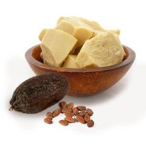 Как употреблять масло какао