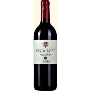 Вино Испанские вина Vega Lara фото