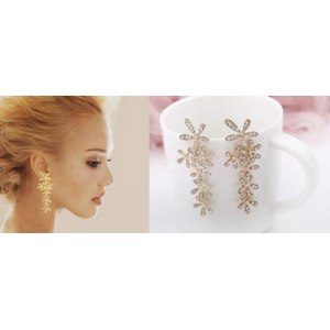 Бижутерия Aliexpress Chinese Jewelry Company фото
