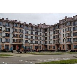 GAMMA SIRIUS PARK HOTEL  3*, Россия, Адлер фото