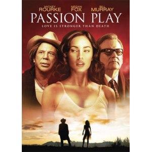 Игры страсти / Passion Play (2010, фильм) фото