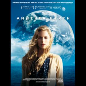 Другая Земля / Another Earth (2011, фильм) фото