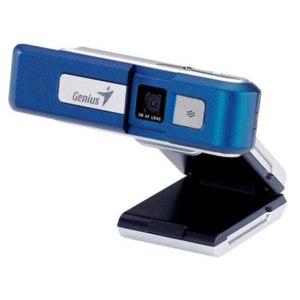 Вебкамера Genius iSlim 2000AF фото