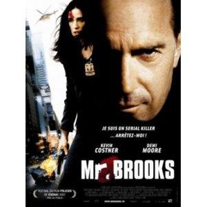 Кто Вы, Мистер Брукс? / Mr. Brooks фото