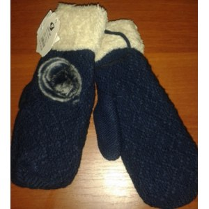 Варежки ШЭН ЦИ Boutique Gloves Китай ART No: Ж - 61 фото