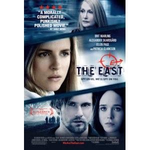 Восток / The East фото