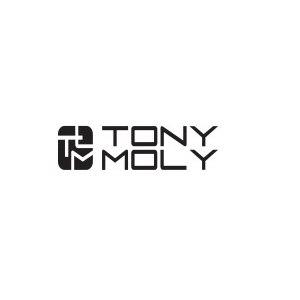 Tony Moly, Москва фото