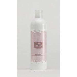 Кондиционер для домашнего ухода за волосами Cocochoco Regular Conditioner фото