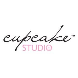 Capcake Studio cupcake.com.ua, Киев, Украина фото