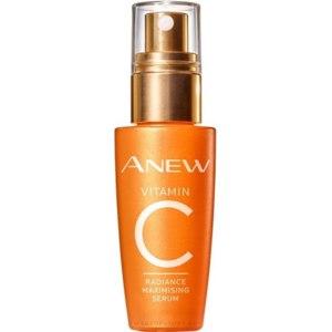Сыворотка для лица Avon ANEW с 10% витамином С фото