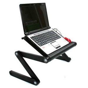 Подставка для ноутбука Smart Bird Столик PT-53L фото
