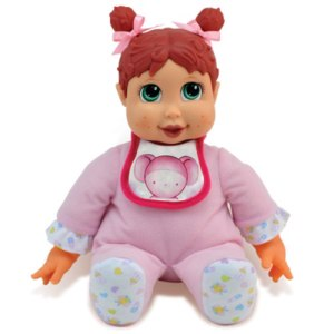 "Интерактивная кукла ""Cupcake"" фото"