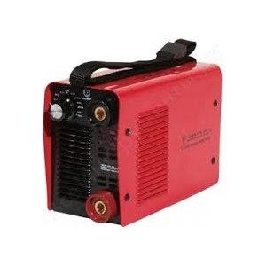 Сварочный аппарат Калибр Micro - 205 фото