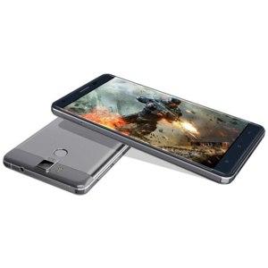 Мобильный телефон Oukitel K6000 pro фото