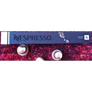 Капсулы для кофе-машин Nespresso Вкус нежности фото