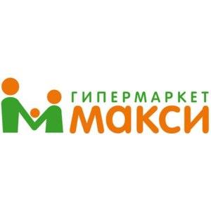 Макси, Сеть магазинов фото