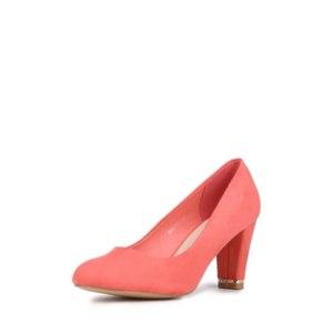 Туфли женские T.Taccardi (Kari)  00853938 фото