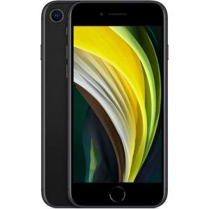 Мобильный телефон Apple iPhone SE 2020 фото