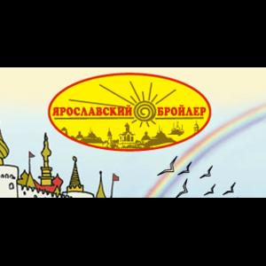 Мясо ОАО «Ярославский бройлер»  фото