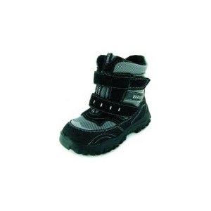 3bc47e3df Осенне-зимнее ботинки Котофей Мембранные | Отзывы покупателей