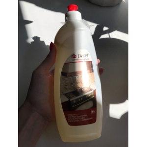 Чистящее средство для кухни  Batel фото