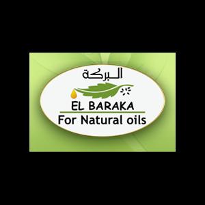Сайт El-baraka.su. EL BARAKA - интернет-магазин натуральных масел. фото