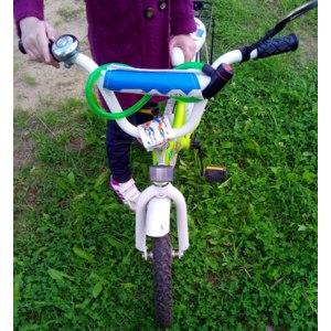 Велосипед Altair  KIDS 16   фото