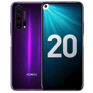 Смартфон Honor 20 PRO фото