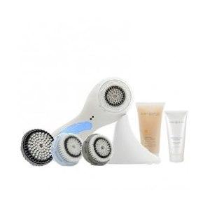 Ультразвуковая система - устройства для ежедневного ухода за кожей лица и тела Clarisonic Pro Skin Care System 4 speed Professional Trial фото