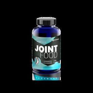 БАД GEON Препарат для укрепления суставов и связок «JOINT FOOD» фото