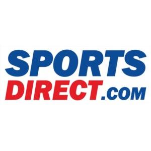 sportsdirect.com фото