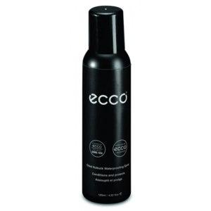 Спрей для обуви  Ecco Oiled Nubuck Waterproofing spray фото
