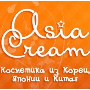 Asia-Cream.ru - Корейская косметика || Интернет-магазин в Москве и СПб фото