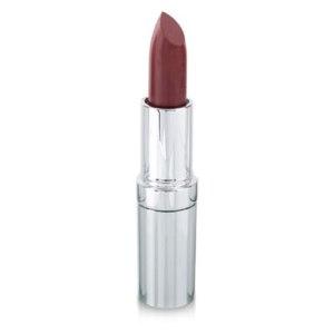 Губная помада Seventeen Matte Lasting Lipstick фото