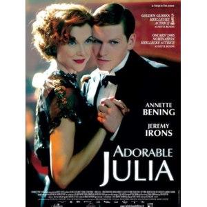 Театр / Being Julia (2004, фильм) фото